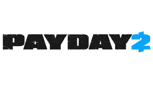 PAYDAY2 スクリーンショット58