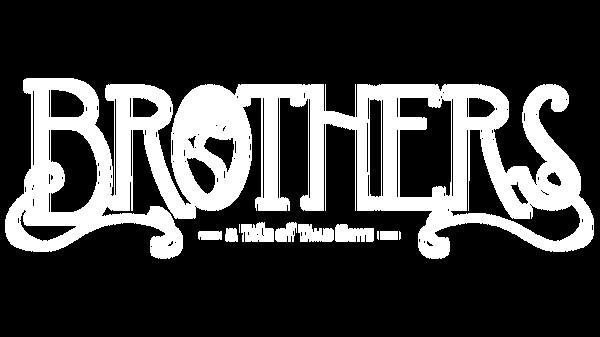 Brothers-ATaleofTwoSons スクリーンショット8