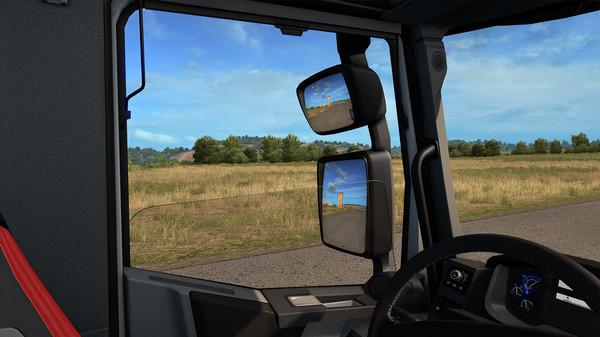 EuroTruckSimulator2 スクリーンショット21