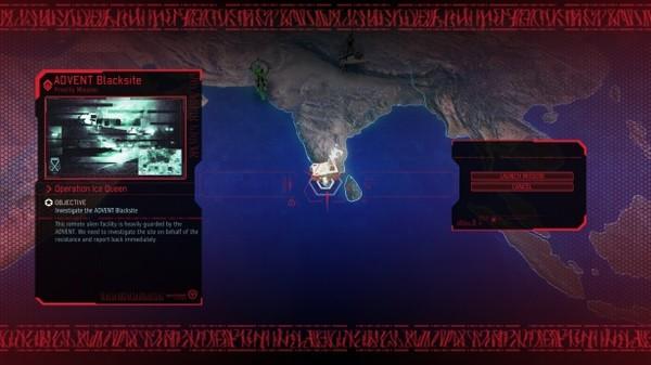 XCOM®2 スクリーンショット6