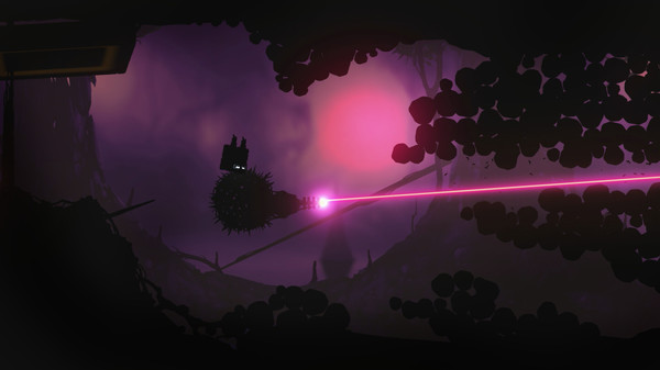 BADLAND:GameoftheYearEdition スクリーンショット11