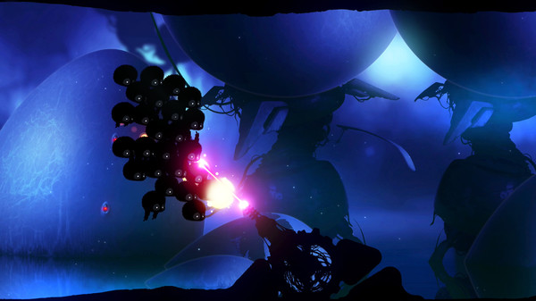 BADLAND:GameoftheYearEdition スクリーンショット10