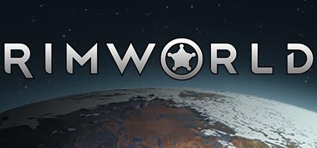 RimWorld