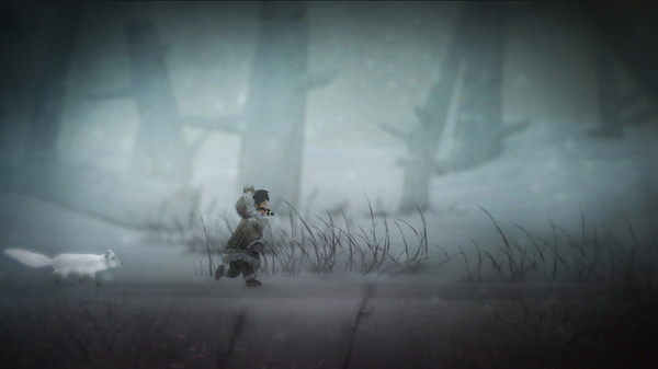 NeverAlone(KisimaIngitchuna) スクリーンショット9