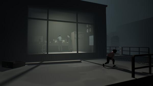 INSIDE スクリーンショット6