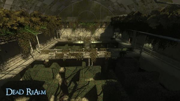 DeadRealm スクリーンショット9