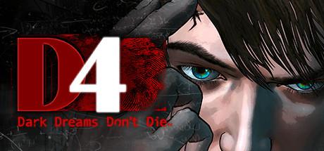 D4: Dark Dreams Don't Die -Season One-