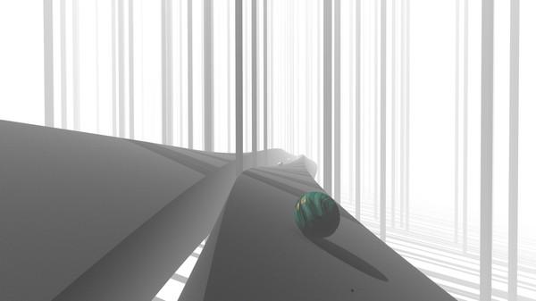 Polyball スクリーンショット11