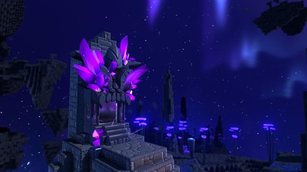 PortalKnights スクリーンショット25