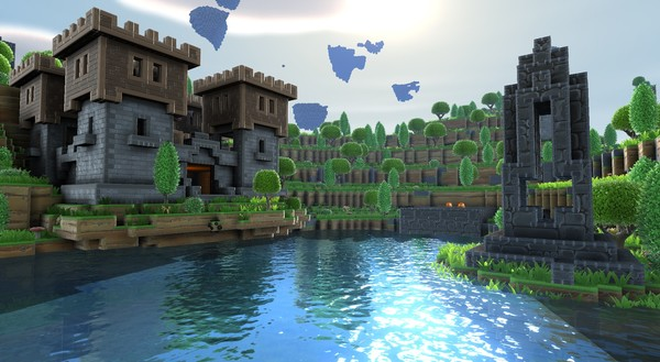 PortalKnights スクリーンショット32