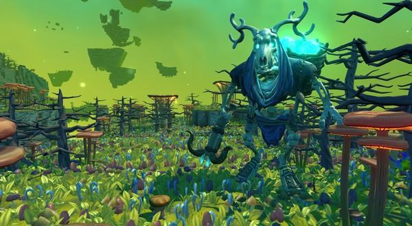 PortalKnights スクリーンショット8