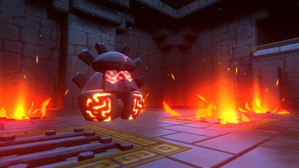 PortalKnights スクリーンショット28