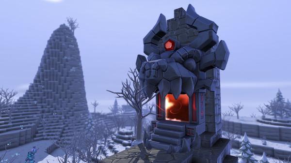 PortalKnights スクリーンショット5