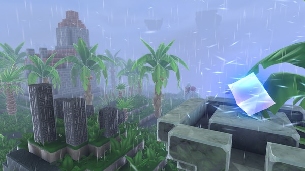 PortalKnights スクリーンショット43
