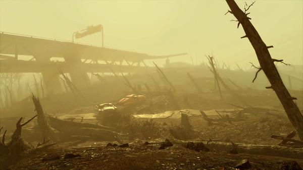 Fallout4 スクリーンショット12