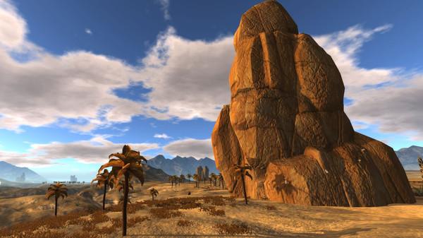 Empyrion-GalacticSurvival スクリーンショット32