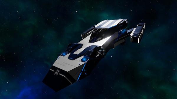 Empyrion-GalacticSurvival スクリーンショット19