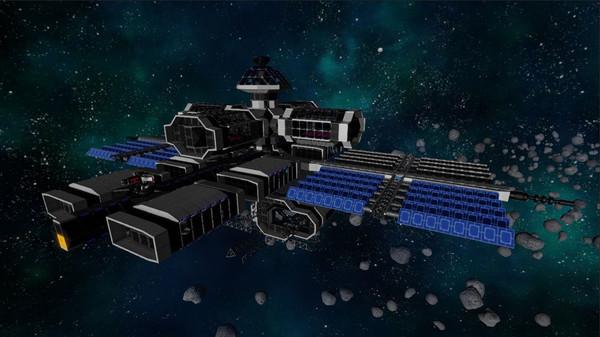 Empyrion-GalacticSurvival スクリーンショット35