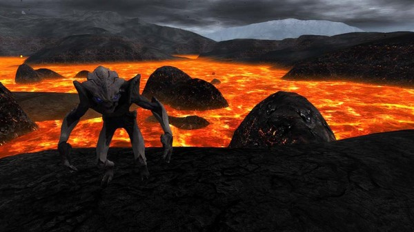 Empyrion-GalacticSurvival スクリーンショット7