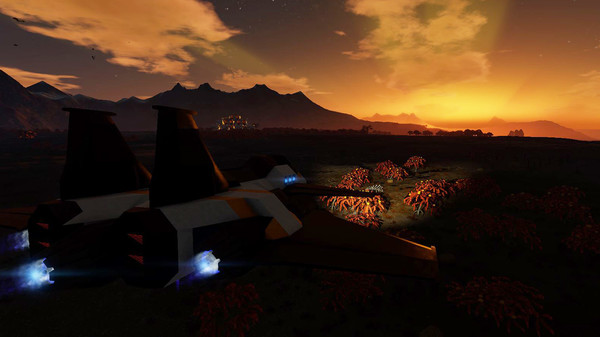 Empyrion-GalacticSurvival スクリーンショット22