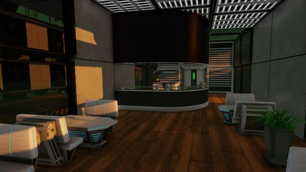 Empyrion-GalacticSurvival スクリーンショット12