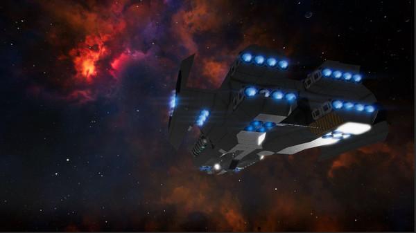 Empyrion-GalacticSurvival スクリーンショット31