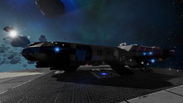 Empyrion-GalacticSurvival スクリーンショット20