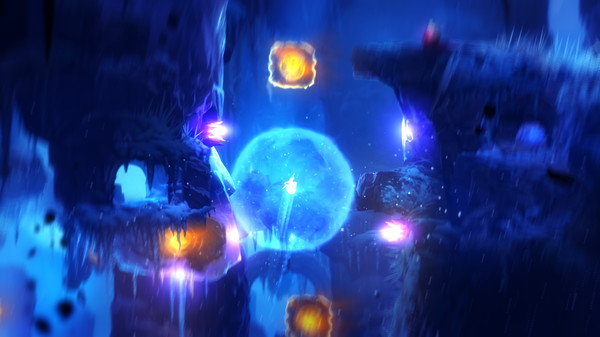 OriandtheBlindForest:DefinitiveEdition スクリーンショット20