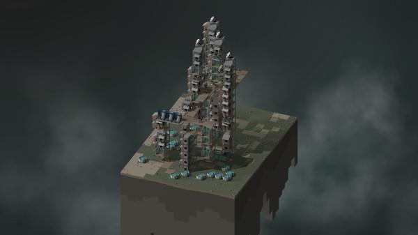Block'hood スクリーンショット30