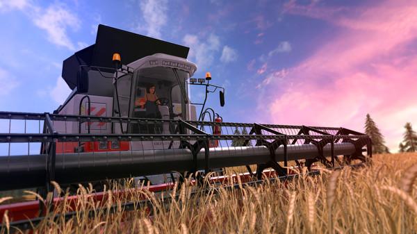 FarmingSimulator17 スクリーンショット7