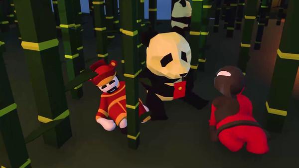 Human:FallFlat スクリーンショット4
