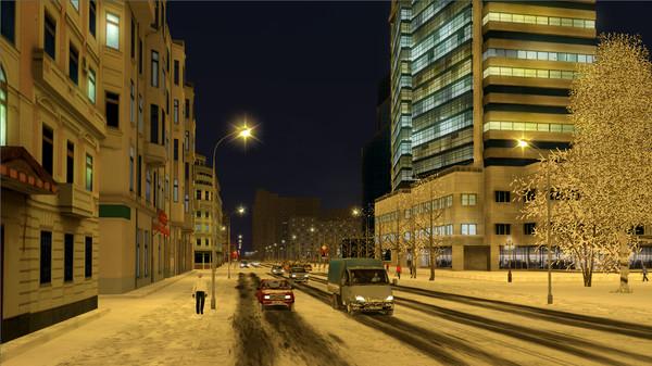 CityCarDriving スクリーンショット24