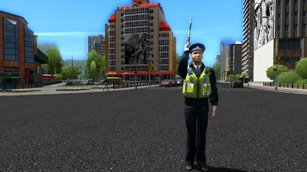 CityCarDriving スクリーンショット17
