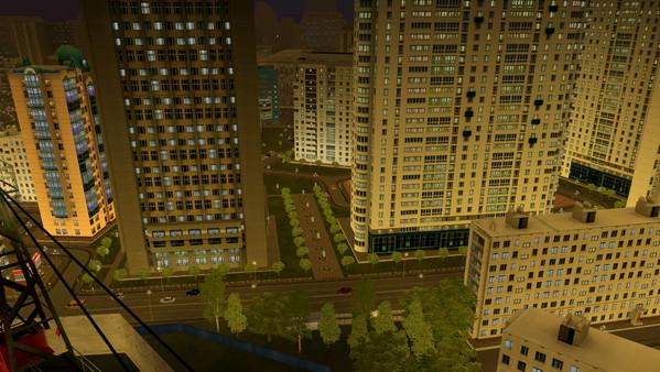 CityCarDriving スクリーンショット21