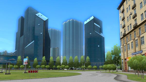 CityCarDriving スクリーンショット15