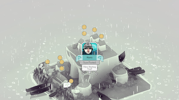 BadNorth:JotunnEdition スクリーンショット8