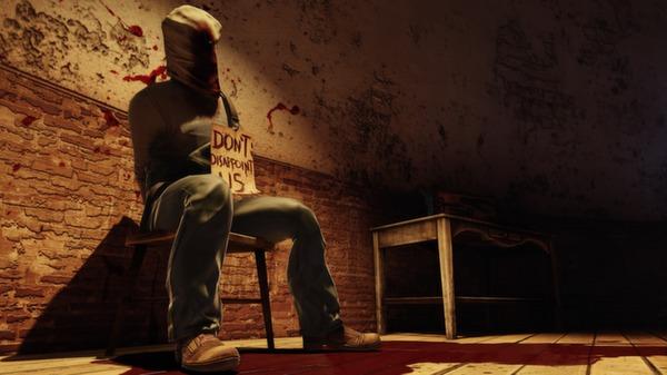 BioShockInfinite スクリーンショット3