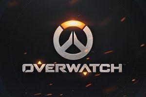 PS4/PC:Overwatch(オーバーウォッチ)の最安値やゲーム内容、推奨スペックなど