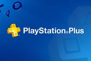 PS Plus:2月はリトルビッグプラネット3などがフリープレイ!アサシンクリードが100円!