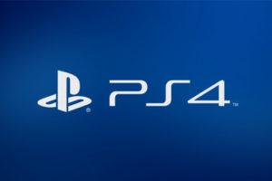 PS4ソフトのセール一覧 (プレイステーション4)