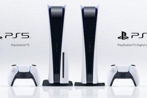 PS5 ローンチ情報まとめ!発売日/通販サイト/ソフト/周辺機器 (プレイステーション5)